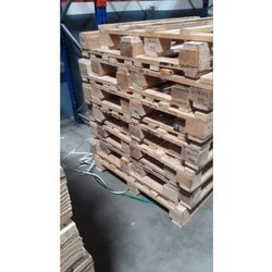 In Commercial Chemical Treatment Timber Pest Control Service
