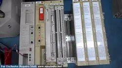 Siemens 115 PLC