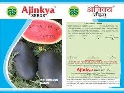 Hybrid Watermelon Nayan