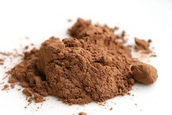 Caffeine Seed Powder
