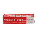 Anabond 666 T Max - 100 Gms For Automobiles