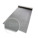 AS/NZS 2978 Insulating Mats