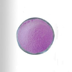 Cobalt Hydroxide Powder