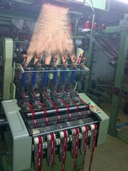 Narrow Fabric Machine Spares Parts