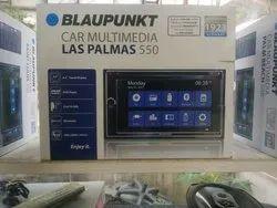 Blaupunkt Car Multimedia Las Palmas