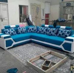 Decorative Sofa Chair, Seating Capacity: Single Seater