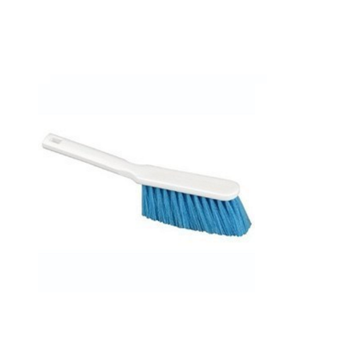 Pp Plastic Floor Cleaning Brush Poona Brush Co Id