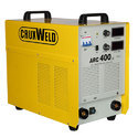 Cruxweld Semi-automatic Inverter Welding Machine