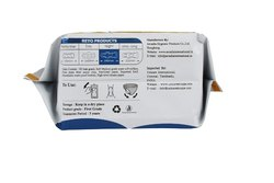 Ultra Ten Layer Sanitary Napkin