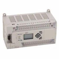 1766-L32AWAA MicroLogix 1400 Allen Bradley PLC