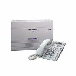 TES824 Panasonic PBX System