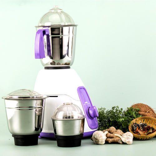 Wholesale Supplier Of Home Amp Kitchen Appliances