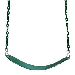 Swing Seat With Chain