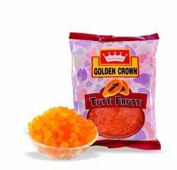 Tooti Fruiti Candied