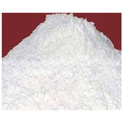 Calcite Powder, Packaging Type: Bag