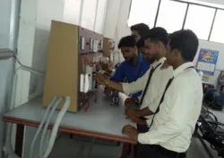 Electrical and Electronics Engineering Course