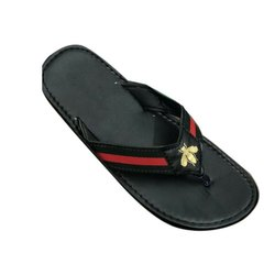 784183b9c Daily Wear Mens Designer Slippers