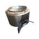 Namkeen Diesel Bhati