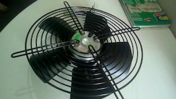15 HP To 100 HP Motors Cooling Axial Fan, Frequency: 50 Hz