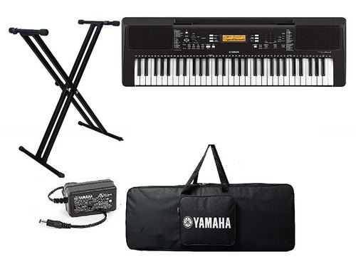 Electronic Keyboard - Casio Sa 46 Mini Portable Keyboard