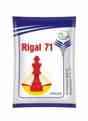 Rigal 71