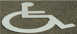 Easymark-Preformed Thermoplastic Road Marking Paint