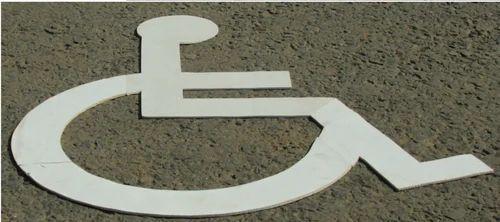 Easymark-Preformed Thermoplastic Road Marking Paint