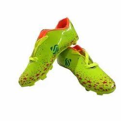 7f07d386754 Football Shoes Mens TPU Football Boot