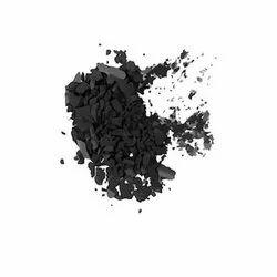 Liquid Coal Dust (Liquicoal)