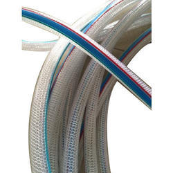 Spider Agriculture Water Hose