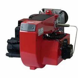 Bentone B 40A Oil Burner