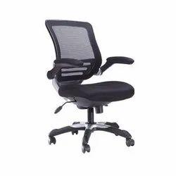 SF-409 Mesh Chair