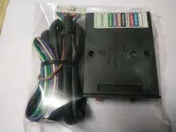 MPFI Box Type LPG switch
