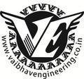 Vaibhav Engineering