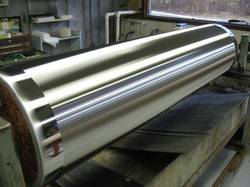 Engraved Cylinder At Best Price In India