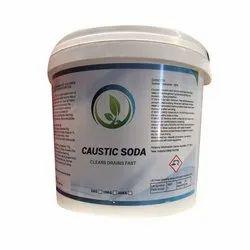 Caustic Soda Lye in Chennai, Tamil Nadu | Caustic Soda Lye