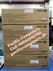 Xerox B1022/B1025 Drum Cartridge (013R00679)