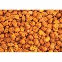Dried Masala Peanut
