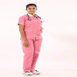 60b547d8061 Nursing Uniforms at Best Price in India