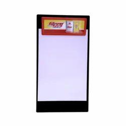 Birla Uttam Cement Paper Clip Board