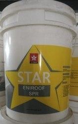 Star Eniroof SPR