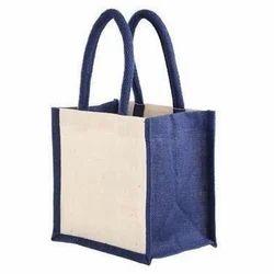 Innovana Impex Jute Shopping Bag