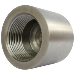 Pipe Fitting Threadolets