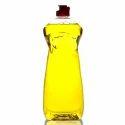 lemon Fresh Dishwash Liquid