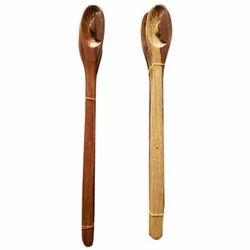 Hawan Sticks