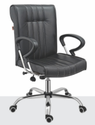 DF-414 Computer Chair