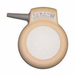 Philips M2734B Fetal Toco Probe Transducer