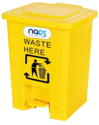 Medical Waste Container