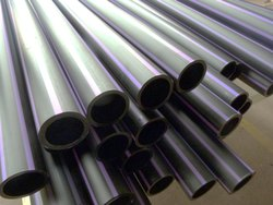 ISI Certification For Steel Tubes Used for Water Wells