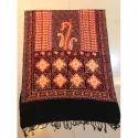 Heavy Embroidery Pashmina Stole